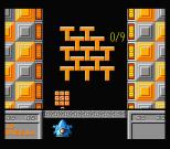 Quarth MSX 17