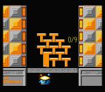 Quarth MSX 18