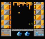 Quarth MSX 19