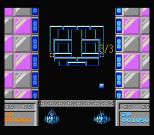 Quarth MSX 24