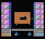 Quarth MSX 25