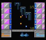 Quarth MSX 26