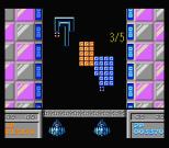 Quarth MSX 27