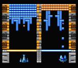 Quarth MSX 28