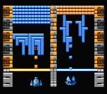 Quarth MSX 29