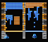 Quarth MSX 30
