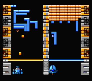 Quarth MSX 31