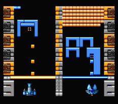 Quarth MSX 32