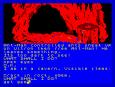 Questprobe 1 - The Hulk ZX Spectrum 32