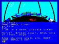 Questprobe 1 - The Hulk ZX Spectrum 33