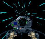 R-Type 3 SNES 002