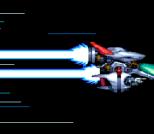 R-Type 3 SNES 004