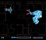R-Type 3 SNES 013