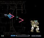 R-Type 3 SNES 014