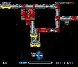 R-Type 3 SNES 025