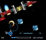 R-Type 3 SNES 026