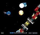 R-Type 3 SNES 027