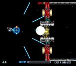 R-Type 3 SNES 028