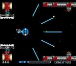 R-Type 3 SNES 030