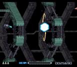 R-Type 3 SNES 035