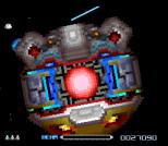 R-Type 3 SNES 040
