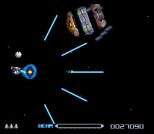 R-Type 3 SNES 041