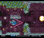 R-Type 3 SNES 052