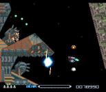 R-Type 3 SNES 061