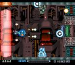 R-Type 3 SNES 095