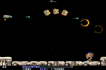 R-Type Arcade 02