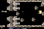 R-Type Arcade 05