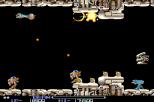 R-Type Arcade 06
