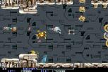 R-Type Arcade 07