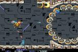 R-Type Arcade 08