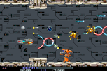 R-Type Arcade 13