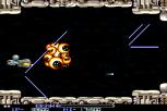 R-Type Arcade 14