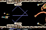 R-Type Arcade 15