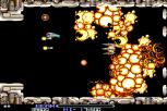 R-Type Arcade 18