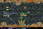 R-Type Arcade 25