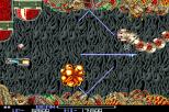 R-Type Arcade 27