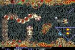R-Type Arcade 29