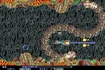 R-Type Arcade 30