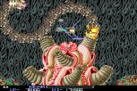 R-Type Arcade 36