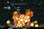 R-Type Arcade 37