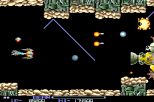 R-Type Arcade 39