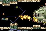 R-Type Arcade 41