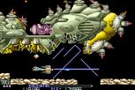R-Type Arcade 46