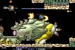 R-Type Arcade 47