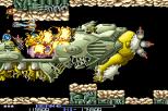 R-Type Arcade 49