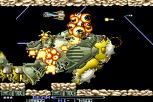 R-Type Arcade 51